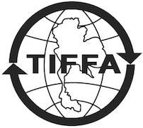 tiffa