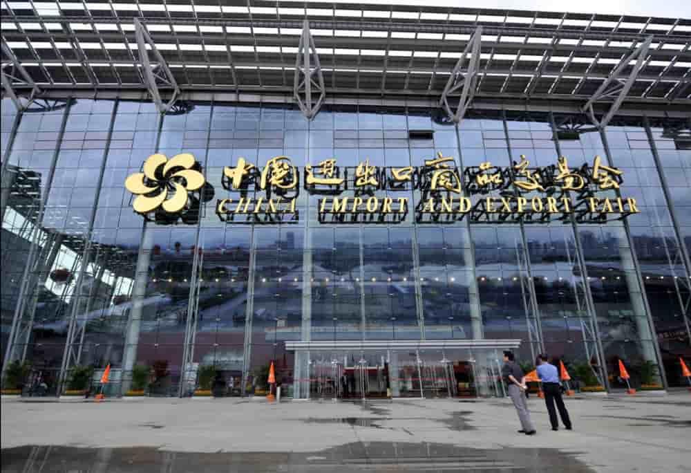 Canton-Fair-Chine