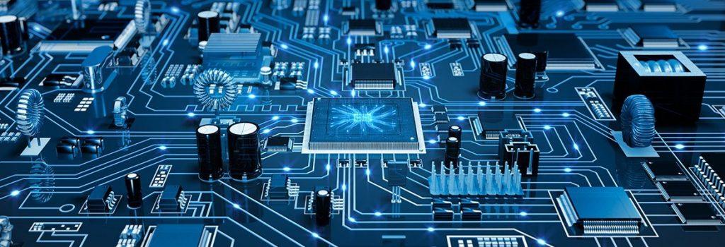 importer marchandises electronique chine
