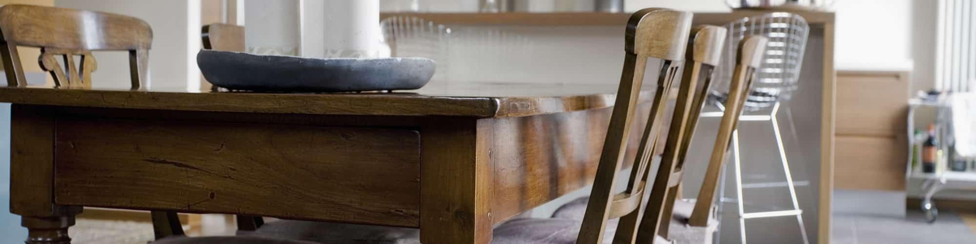 exporter meubles de chine vers france