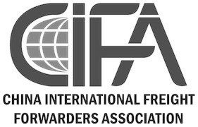 cifa association freight