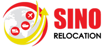 sino relocation