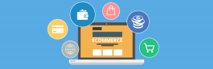 import gros e commerce chine