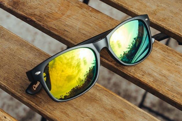 Importation de lunettes de soleil et de montures en provenance de Chine    le guide complet 4b6f9c088edf