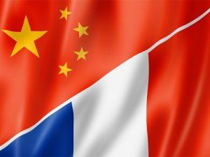 expatriation chine contrat