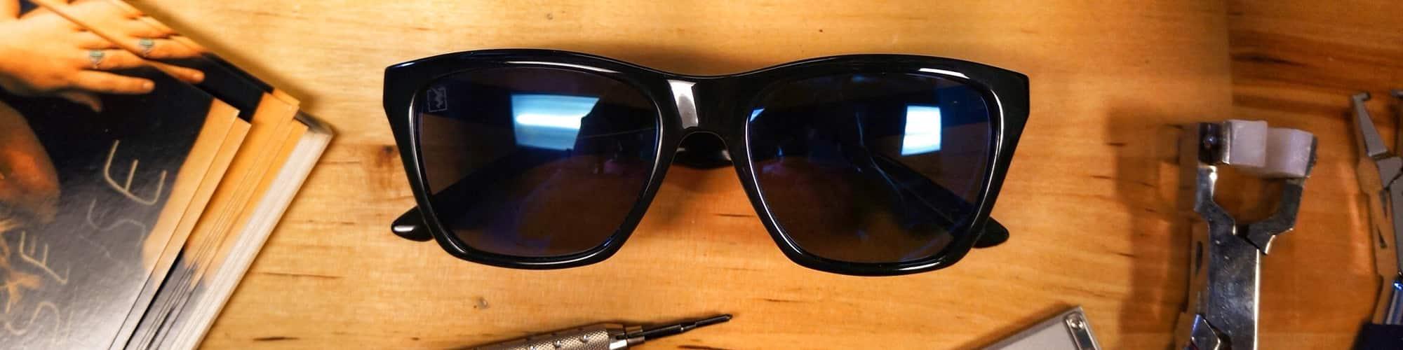 achat lunettes de soleil chine