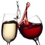Import Vins et Spiritueux en Chine