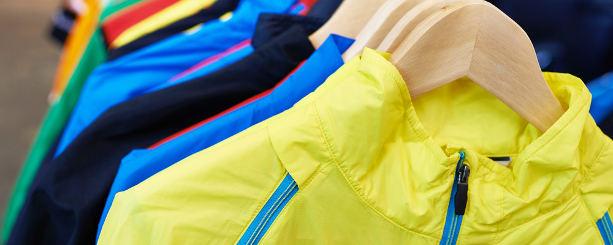 Vêtement-sport-fabricant-Chine