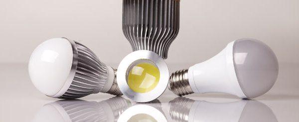 LED-conformité