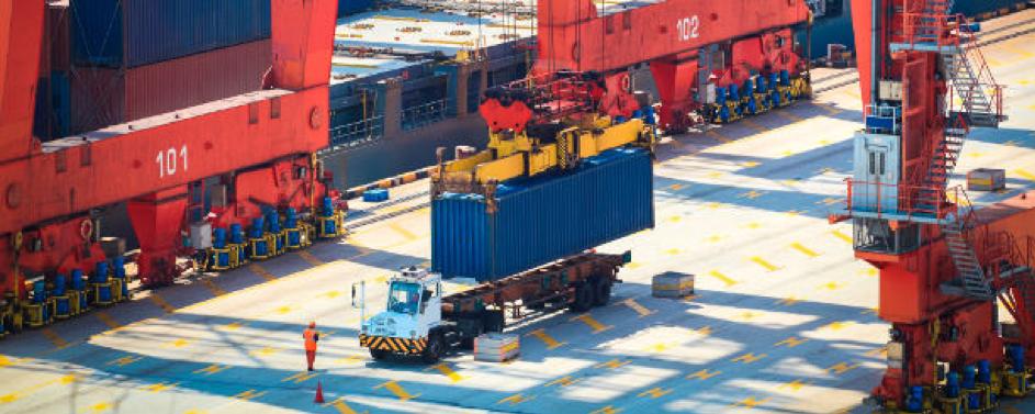 valeur-douaniere-importateur