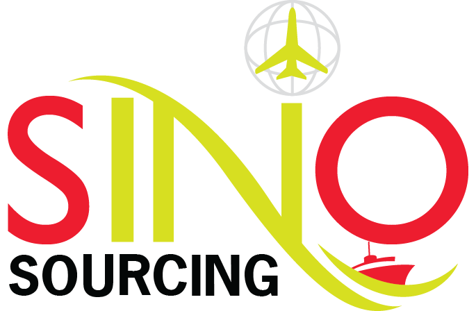 sino sourcing