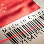 Comment acheter vos produits en Chine ?