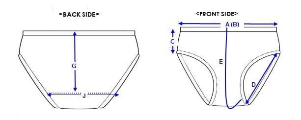 dessin-design-sous-vetement