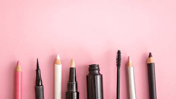 cosmetics-care