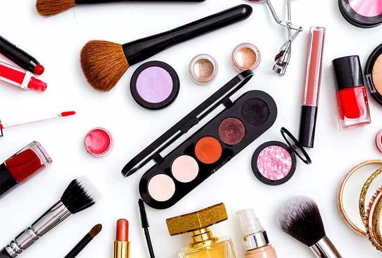meilleur site cosmetique