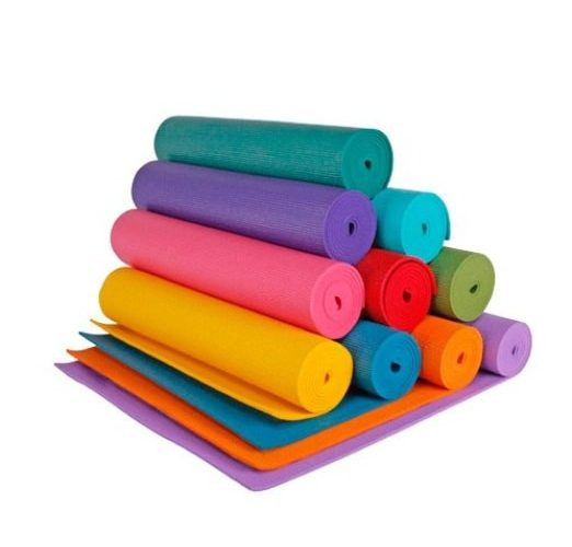 fournisseur tapis yoga chine