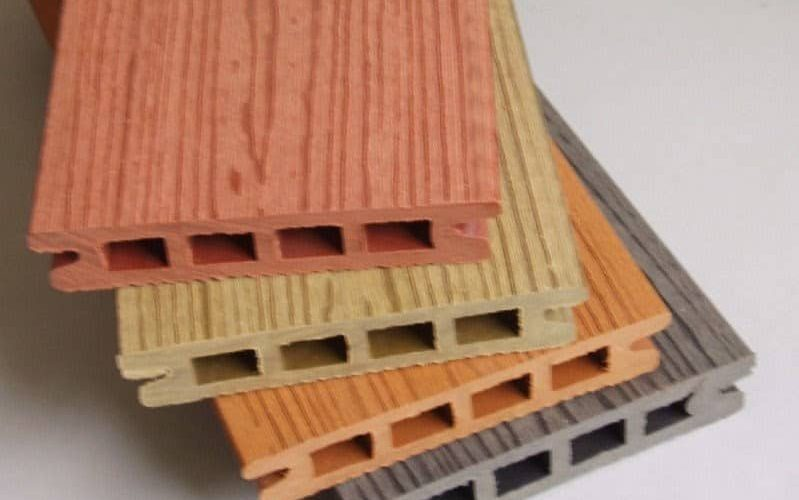 acheter composites bois plastiques chine