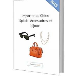 formation expert import chine bijoux