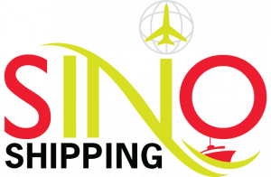 sino shipping new logo