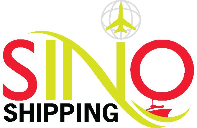 Douanes Et Taxes Importation En Ue Depuis La Chine Sino Shipping