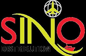 logo sino distribution