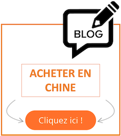 blog special acheter en chine