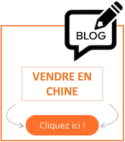blog special distribution en chine