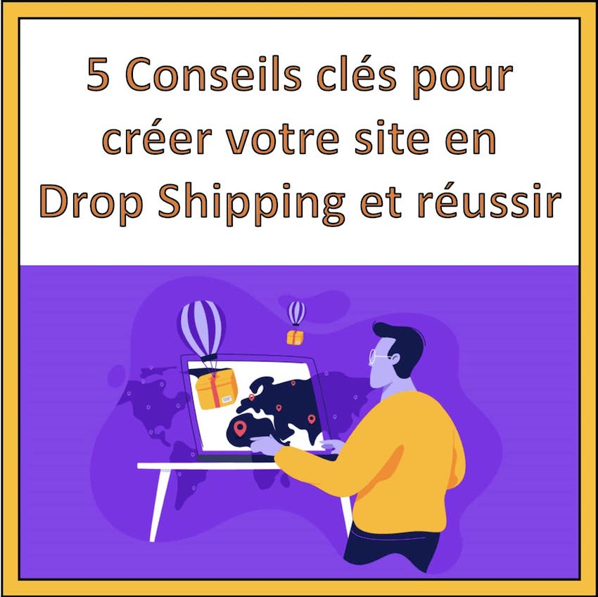 eabe7fb168a21 mai 25, 2019 mai 28, 2019 / Par Sino Shipping / E-commerce/ 0 commentaires