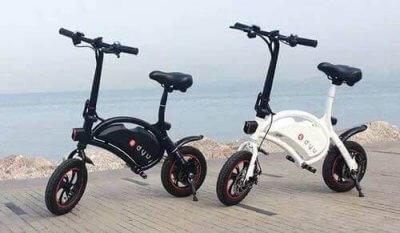 F-wheel-Dyu