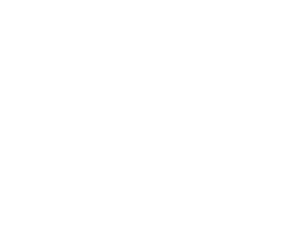 FNM Shipping