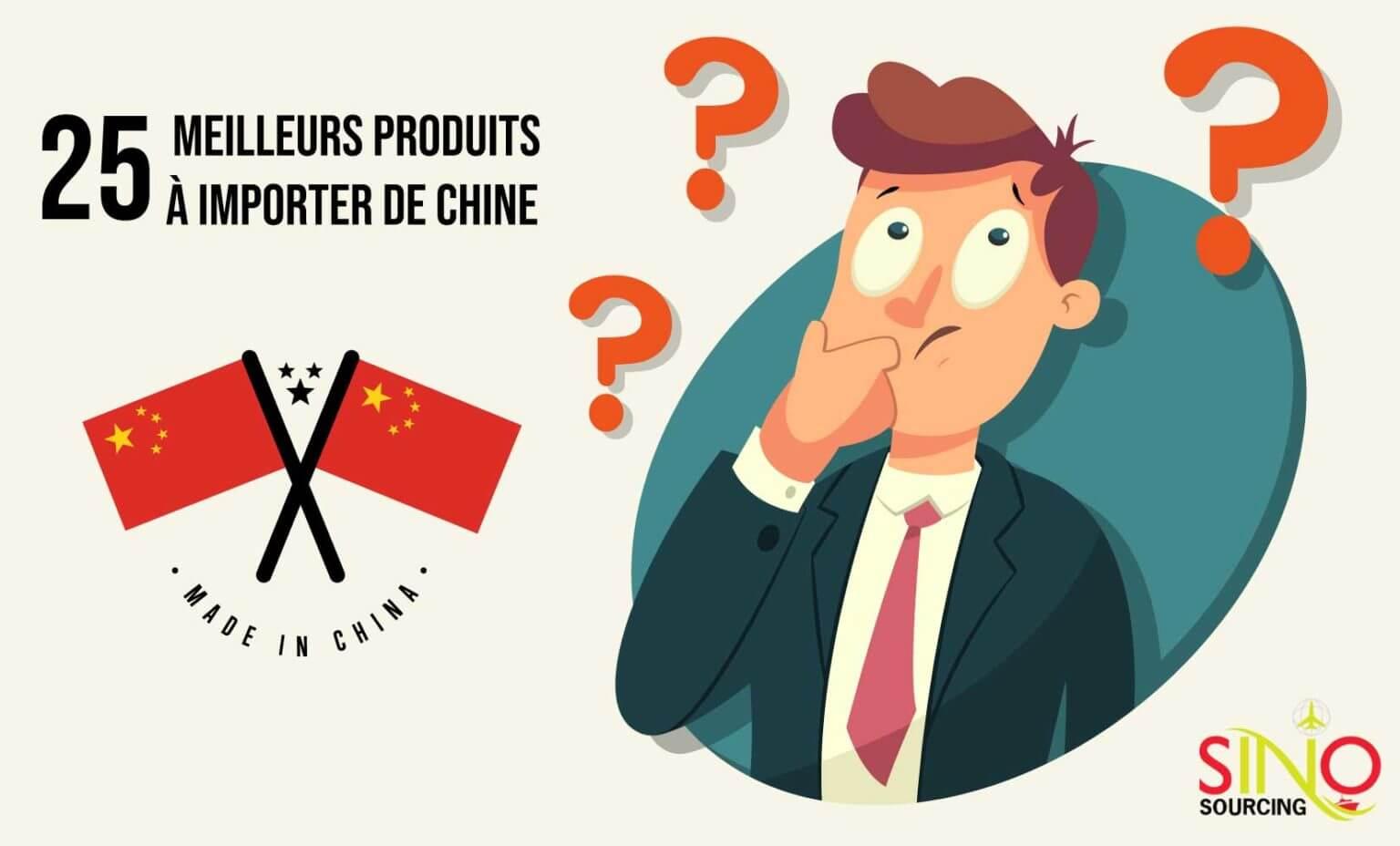 Meilleurs-produits-importer-chine