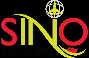 Sino-sourcing