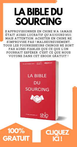 ebook special sourcing