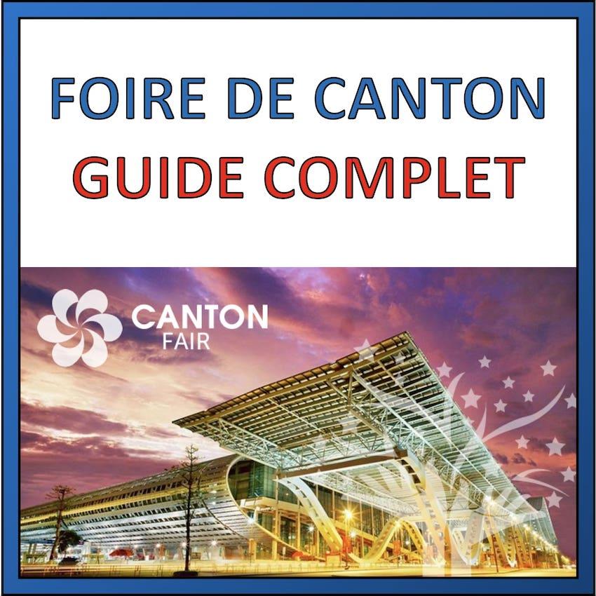 foire de canton guide complet