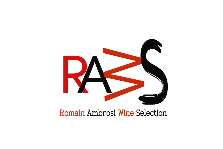 ambassadeur vin en chine