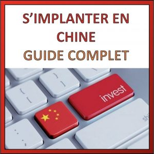 s'implaner en chine guide complet