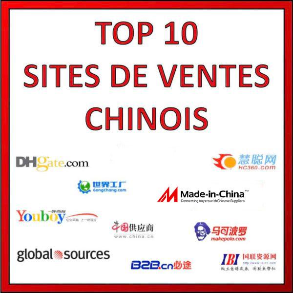 TOP-10-sites-de-ventes-chinois