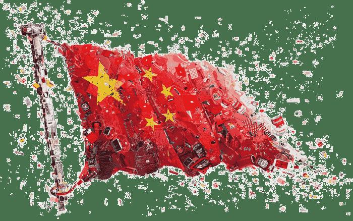 vendre-en-chine-drapeau