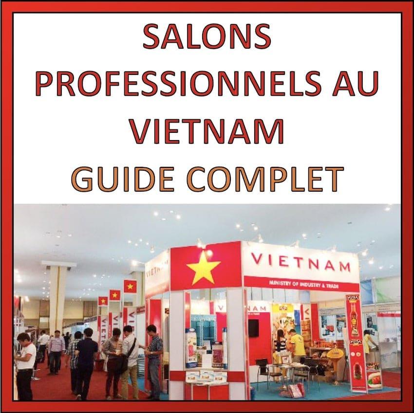 salons-professionnel-vietnam (1)