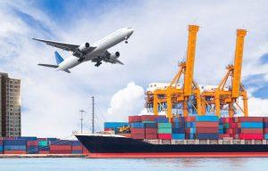 Assurance transport international