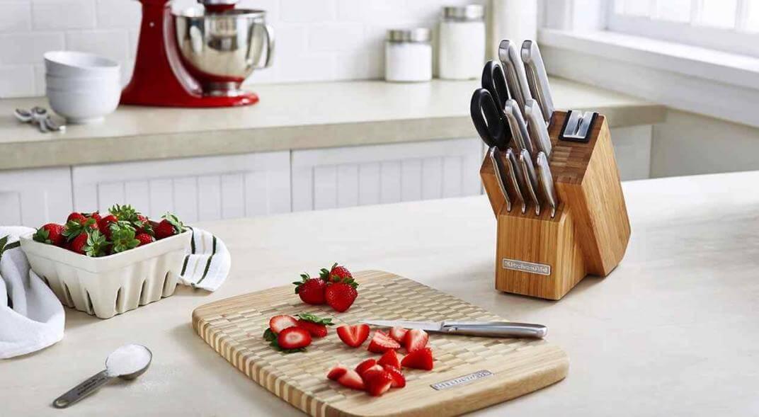 fournitures-cuisine-matériel