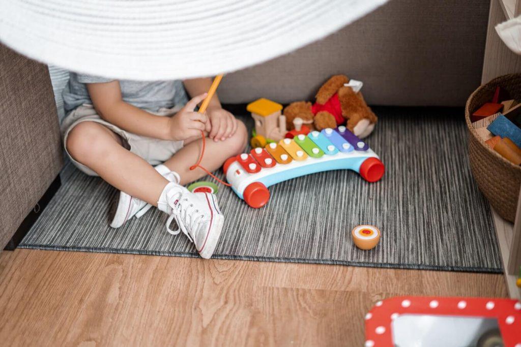 jouets-jeux-enfants
