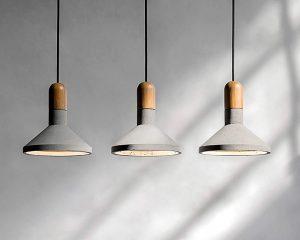 lumiéres-lampes