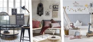 meuble-ameublement-maison