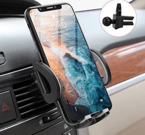 portable-accessoire-mobile-téléphone