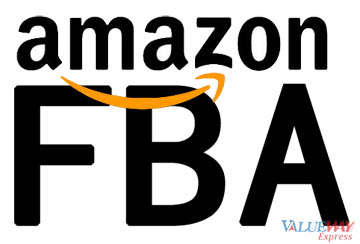 transport-amazon-fba