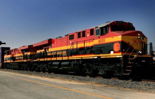 fret-ferroviaire-chine