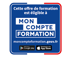 formation ecommerce cpf